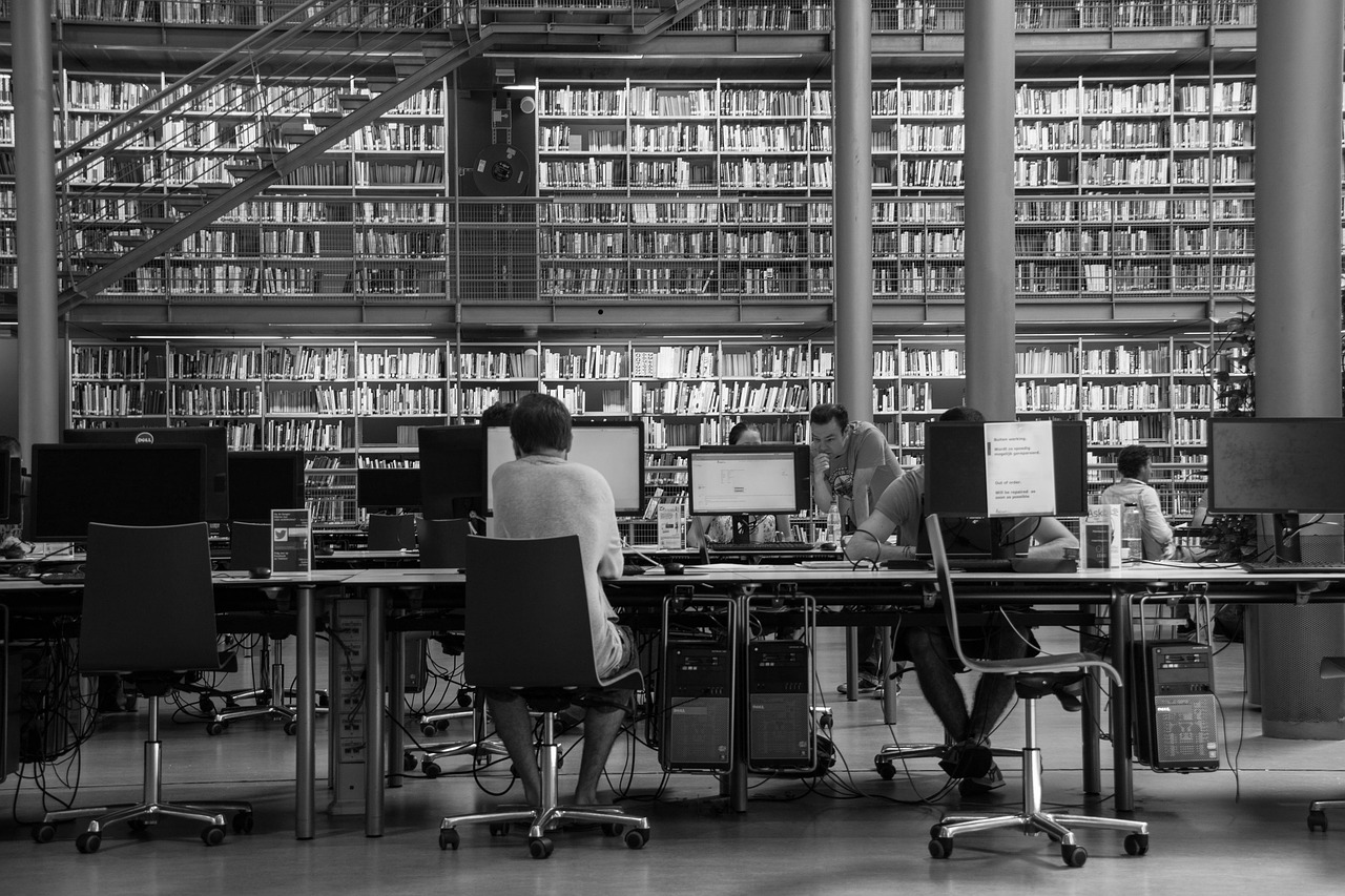 Solenoid Library