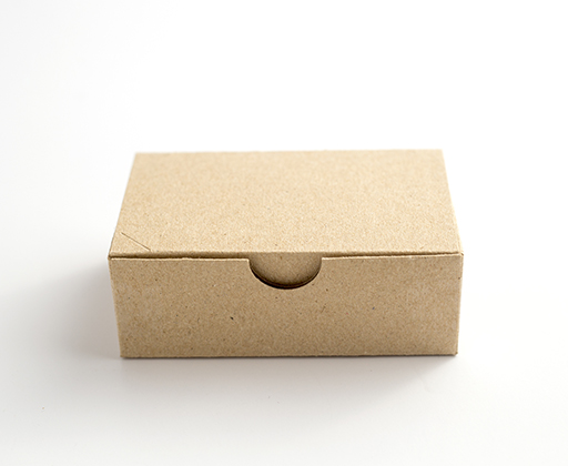 package icon2