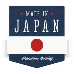 japan made icon