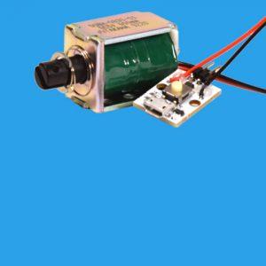 DC5V solenoid